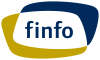 Finfo logo