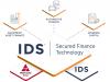 IDS infographic